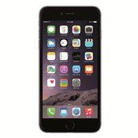 Apple iPhone 6 Plus Unlocked Smartphone (Refurbished)