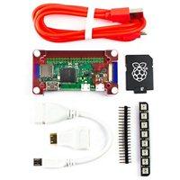 IPSG Pi Zero W Starter Kit