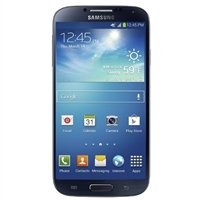 Samsung Galaxy S4 Smartphone (Refurbished)