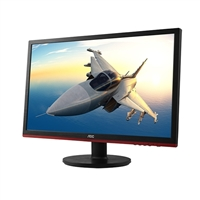 "AOC G2460FQ 24"" LED Gaming Display Monitor"