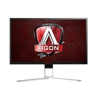 "AOC Agon AG271QG 27"" LED Gaming Monitor w/ G-Sync"