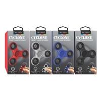 Bytech Cyclone Fidget Hand Spinner