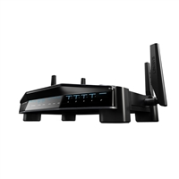 Linksys WRT32X AC3200 Dual-Band Wireless Gaming Router