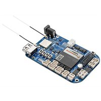 Element 14 BeagleBone Blue Board