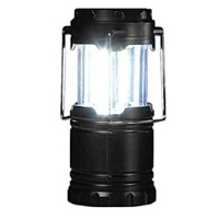 American Direct Inc. Tac Hawk X1000 Tactical Lantern