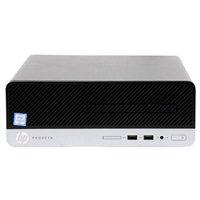 HP ProDesk 400 G4 Desktop Computer