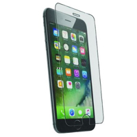 iEssentials iPhone 7 9H Tempered Glass Screen Protector