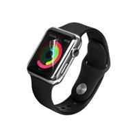 Laut Prime Screen Protector for 42mm Apple Watch