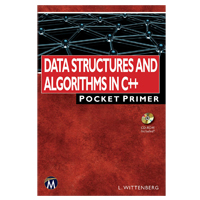 Stylus Publishing Data Structures and Algorithms in C