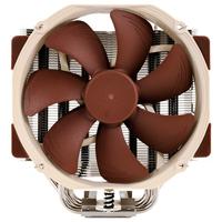 Noctua NH-U14S CPU Cooler