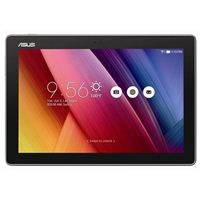 ASUS ZenPad 10 Z300M-A2 Tablet - Dark Gray