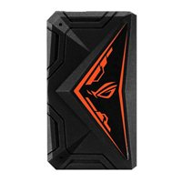 ASUS ROG SLI High-Bandwidth Bridge