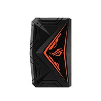 ASUS ROG-SLI-HB-BRIDGE-4SLOT