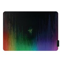 Razer Sphex V2 Gaming Mouse Mat