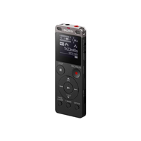 Sony ICD-UX560 Voice Recorder