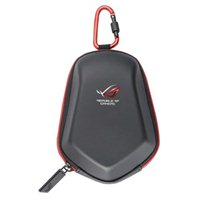ASUS ROG Ranger Compact Case - Red