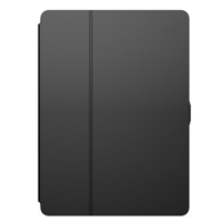 Speck Products Balance Folio for iPad 12.9 - Black