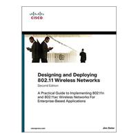 Addison-Wesley DESIGNING DEPLOYING 802.1