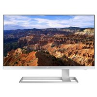 "Acer S277HK 27"" UHD 4K LED Display Monitor"