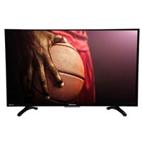 "HiSense 32"" (Refurbished) HD LED TV w/ Roku"