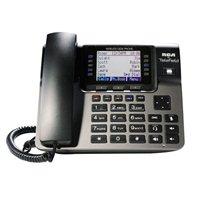 RCA Unison U1100 Wireless Desk Phone Accessory
