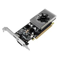 PNY GeForce GT 1030 2GB GDDR5 Video Card