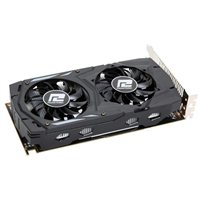 PowerColor Radeon Red Dragon RX-560 4GB GDDR5 Video Card