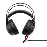 HP OMEN Headset 800 - Black/Red