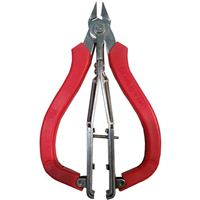 Enkay Products 2 in 1 Wire Stripper and Cutter