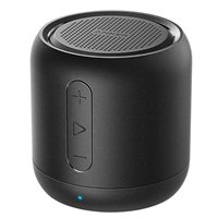 Anker SoundCore Mini Bluetooth Wireless Speaker