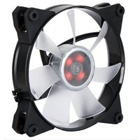 Cooler Master MasterFan Pro 120 Air Flow RGB 120mm Case Fan
