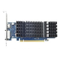 ASUS GeForce GT 1030 2GB GDDR5 Video Card