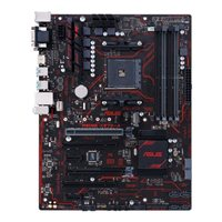 ASUS Prime X370-A AM4 ATX AMD Motherboard
