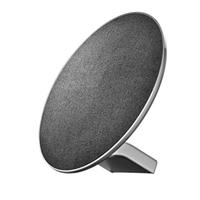 Sharper Image SBT634 Bluetooth Speaker