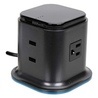 Southern Telecom Mini Tower Charger