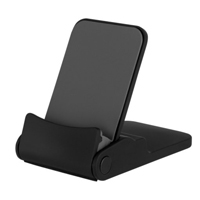 Onn Universal Tablet Stand