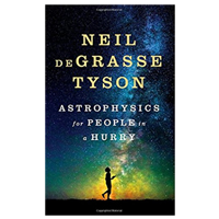 Norton, WW Astrophysics for People in a Hurry