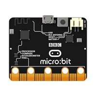 Element 14 Micro:Bit