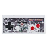 USB NES Style Controller Ghost N Goblins Theme