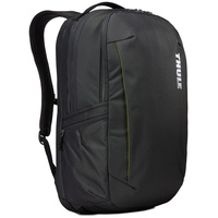 "Thule Subterra 30L Laptop Backpack Fits Screens up to 15.6"" - Dark Shadow"