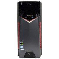 Acer Aspire GX-785-UR19 Desktop Computer