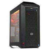 PowerSpec X508 Desktop Computer