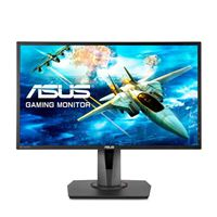 "ASUS MG248QR 24"" Full HD HDMI FreeSync/Adaptive Gaming Monitor"