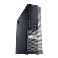 Dell OptiPlex 9020 Desktop Computer