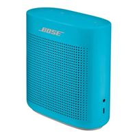 Bose SoundLink Color II Speaker - Aqua