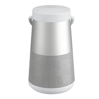 Bose SoundLink Revolve+ Bluetooth Speaker - Gray
