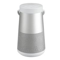 Bose SoundLink Revolve+ Bluetooth Speaker - Gray