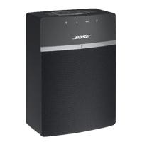 Bose SoundTouch 10 Wi-Fi Speaker