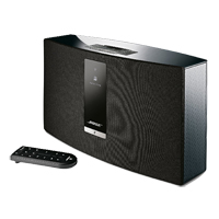 Bose SoundTouch 20 Wi-Fi Speaker