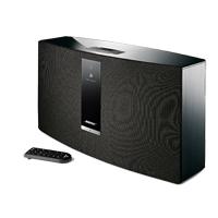 Bose SoundTouch 30 Wi-Fi Speaker